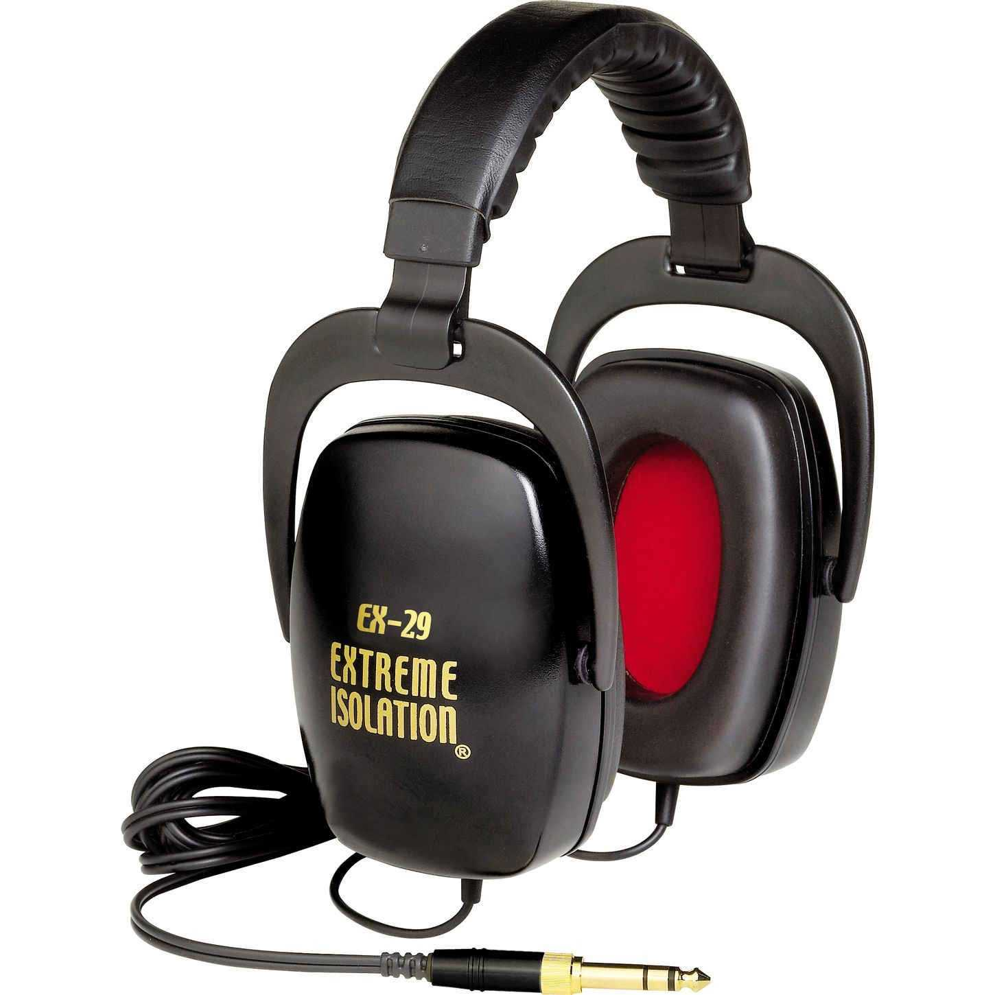review direct sound ex 29 headphones dance to the silence cinema sound. Black Bedroom Furniture Sets. Home Design Ideas