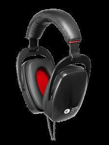 DirectSound EX-29 Headphones