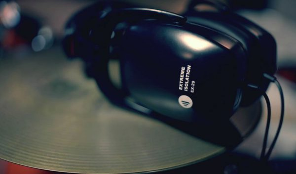 Do You Own Any of the Best Headphones on Amazon?