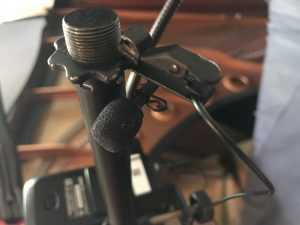 5 Reasons to Use a Lavalier Microphone (You didn't know)