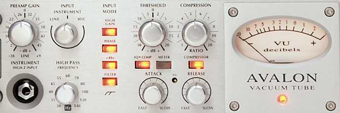 Compression: Audio Combustion in a Mix