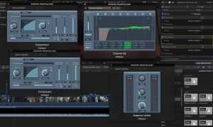 4 Reasons for Using a Compressor on Your Sound Effects (That You Don't Know)