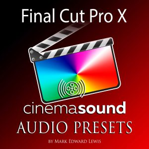 Presets Archives - Cinema Sound