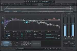10 Reasons You MUST Use NLE EQ in Your Timeline