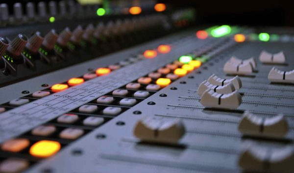 9 Checks to Make Sure Your Surround 5.1 Mix Translates
