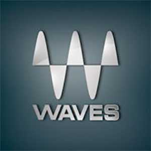 Waves Joins Cinema Sound as a Sponsor