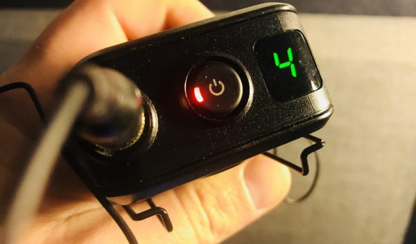 Best Mic for Talkback: Your Wireless Lav