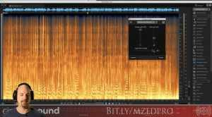 Cleaning Up Dialog with iZotope RX 6 – Dialog Isolate