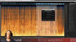 Cleaning Up Dialog with iZotope RX 6 – DeWind