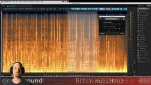 Cleaning Up Dialog with iZotope RX 6 – DeRustle