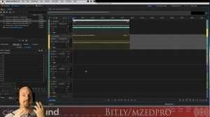 DIY Mono Ambiences to Stereo in Adobe Audition