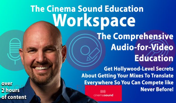 All 2+ Hours of Workspace Volume Now Available for Discount Purchase!