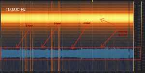 Stop Speaker Testing with Tones!