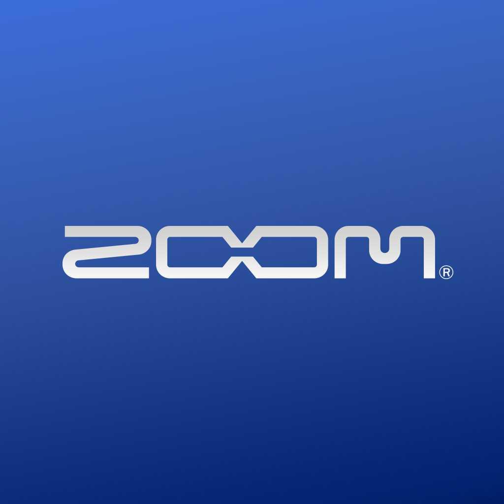 Zoom F8 vs. H6 Preamp SHOOTOUT!