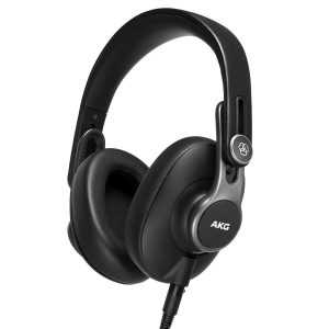 Which Headphones Should I Buy?