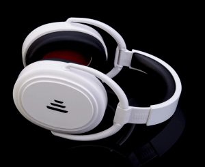 Review: Direct Sound Studio + Headphones